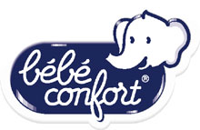 bebe_confort_logo